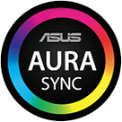 aura.png