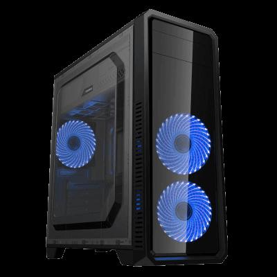 G561-F Blue